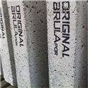 Brulapor 660x220x30 mm
