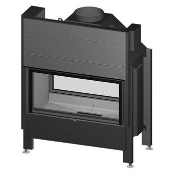 varia a fdh 3s spartherm. Black Bedroom Furniture Sets. Home Design Ideas