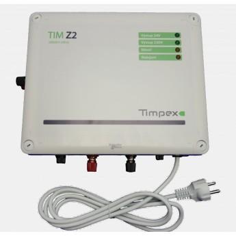 Záložní zdroj TIM Z2
