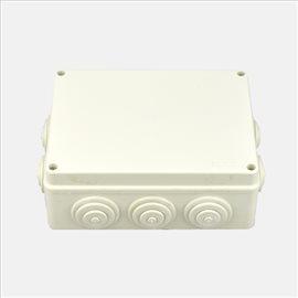 Krabice Instalační Reg 300