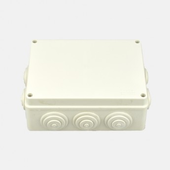 Krabice Reg 250