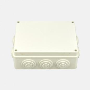 Krabice Reg 300