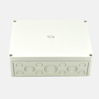 Krabice Reg EQ