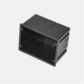 Podomítková krabice pro Reg100/110/200/220