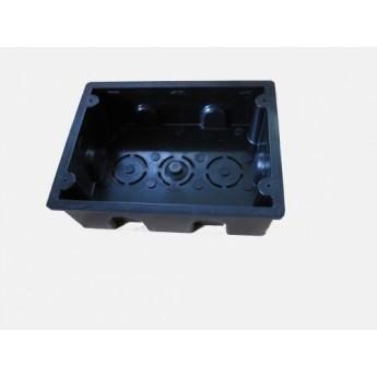 Podomítková krabice pro Reg250
