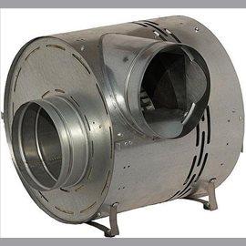 Teplovzdušný ventilátor ANeco3