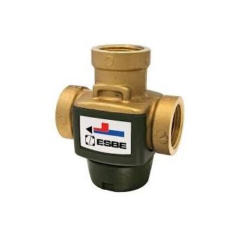 Esbe VTC 311 - vnitřní závit 60 °C