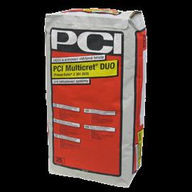 Lepidlo fasádní PCI Multicret DUO