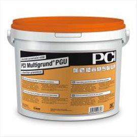 Penetrace PCI Multigrund PGU