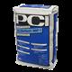 PCI Multiputz MPS 1