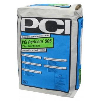 Nivelační hmota PCI Pericem 505