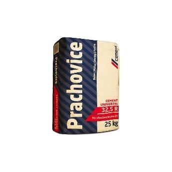 Cement Prachovice UNIVERZAL 32,5 R