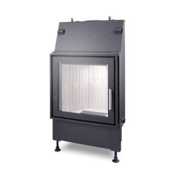 Aquador Blok 510 kovový rám