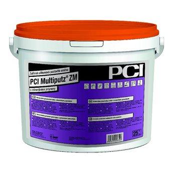 PCI Multiputz ZM 25 kg
