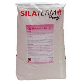 Kamnářská omítka Silaterm FINISH - balení 20 kg