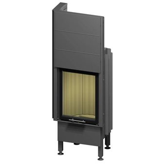 Spartherm Mini R1Vh - 4S