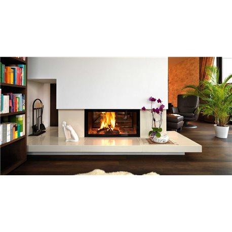 varia b fdh 3s spartherm. Black Bedroom Furniture Sets. Home Design Ideas