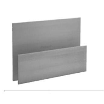 Universální deska 1250 x 430 x 12,5 mm