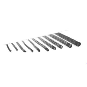 Promat těsnící hadička samolepící 8 x2 mm