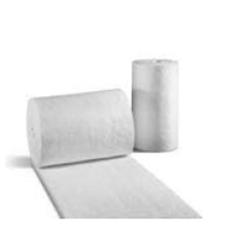 Izolační rohož Promaglaf® HTI - 14640 x 610 x 12,7 mm