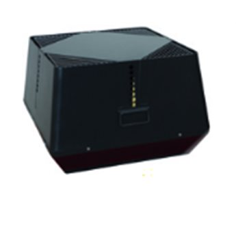 Komínový ventilátor GSV - S vertikálním odtahem