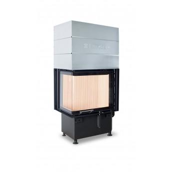 Hoxter ECKA 50/35/45Wh horní zdvih
