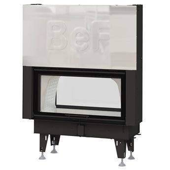 BeF Twin V 10 II
