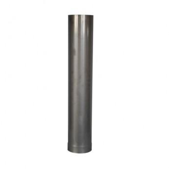 Kouřovod nerez Ø150/1000 mm