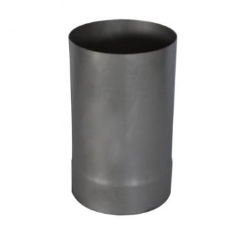 Kouřovod nerez Ø150/250 mm