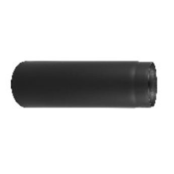 Kouřovod Roura Ø120/1000 mm (Karl)