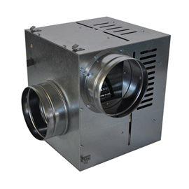 Ventilátor typ 550