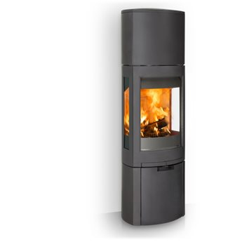 Jotul F 378 ADVANCE HIGH TOP