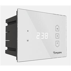 Timpex Reg230 - Set