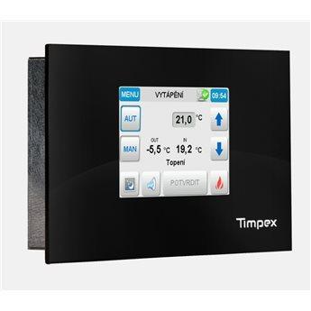 Timpex RegEQ / displej sklo - Set