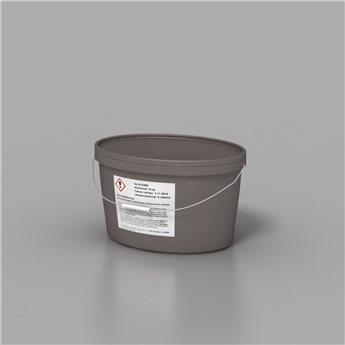Silaterm Kamnářský univerzální tmel 6kg