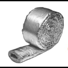Izolační obal – kanál 10 m (150mm x 50 mm)