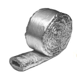 Izolační obal – kanál 10 m (200mm x 90 mm)