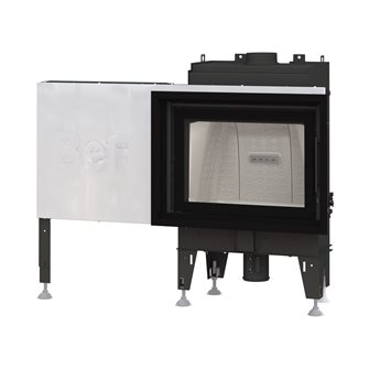 BeF Therm B 7