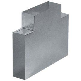 T-kus – kanál (150mm x 50 mm)