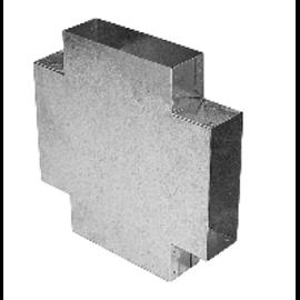 X-kus – kanál (200mm x 90 mm)