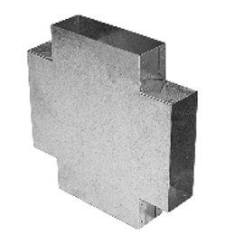 X-kus – kanál (150mm x 50 mm)