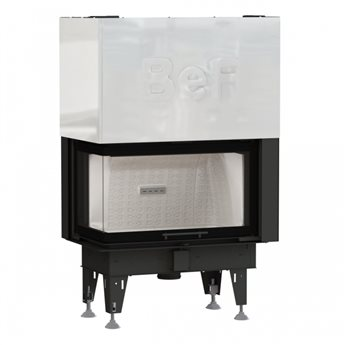 BeF Therm V 10 CL