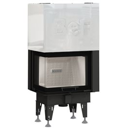 BeF Therm V 8 CL