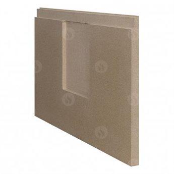 ROMOTOP Stavební tvarovka