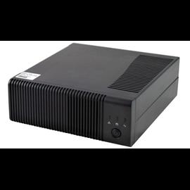 Zdroj záložní Regulus PG500 bez akumulátoru