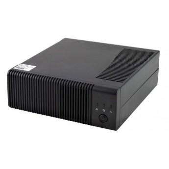 Zdroj záložní PG500 + akumulátor 18Ah