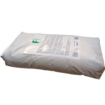 Almeva Zálivkový beton, 30 kg