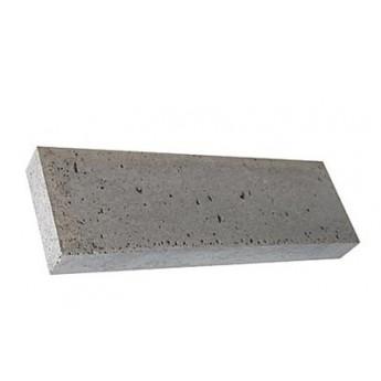 Liapor - Deska standard 10