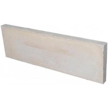 Liapor - Akumulační deska standard 4
