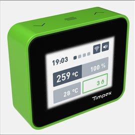 Timpex Reg150 - Set